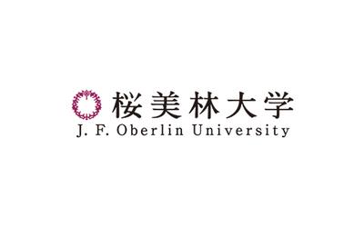 J. F. Oberlin University logo