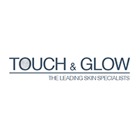 Touch And Glow Skin And Laser Clinic