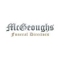McGeoghs Funeral Directors