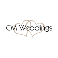 Cathy Melia Weddings