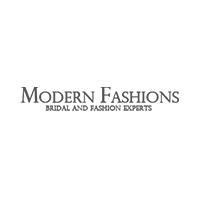 Modern Fashions