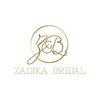 Zadika Bridal