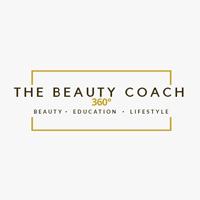 The Beauty Coach 360