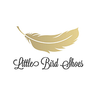 Little Bird Shoes
