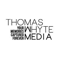 Thomas Whyte Media