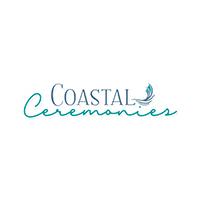 Coastal Ceremonies