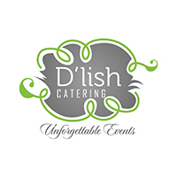 D'lish Catering