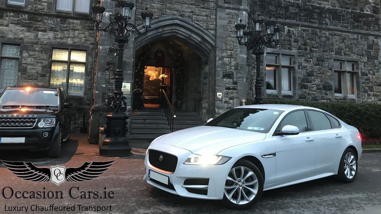 Occasion Cars Wedding Car