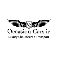 Occasion Cars