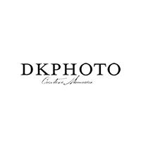 DK Photo