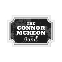 The Connor McKeon Band