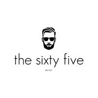 The Sixty Five
