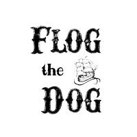 Flog The Dog