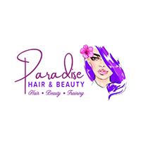 Paradise Hair & Beauty