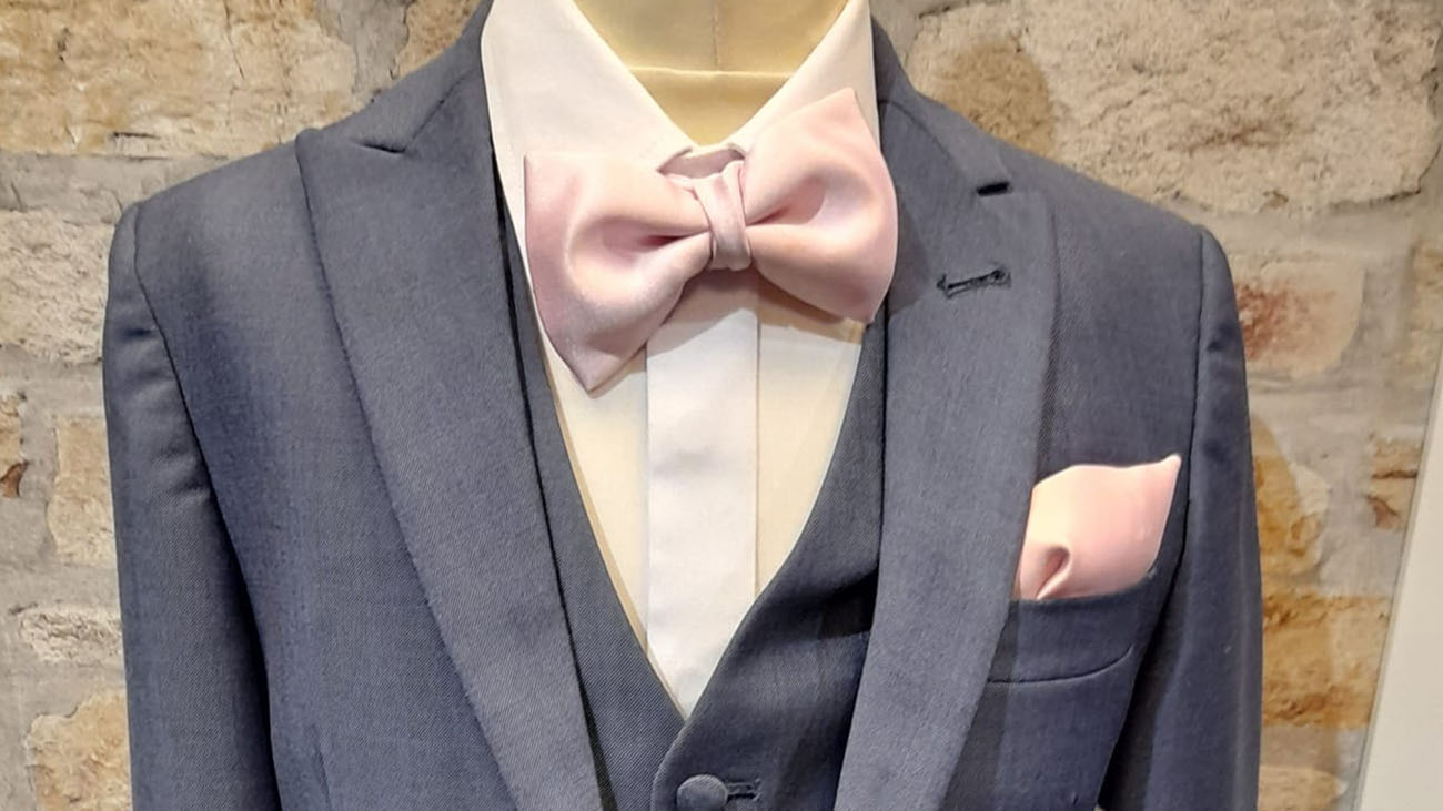Galway Wedding Centre Wedding Suites