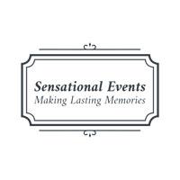 Sensational Events