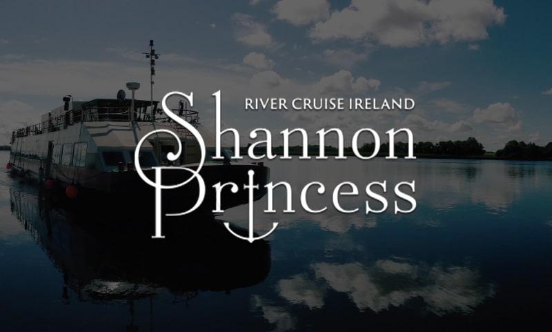 Shannon Princess