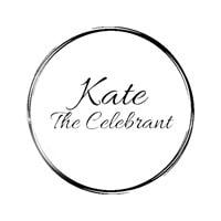 Kate the Celebrant