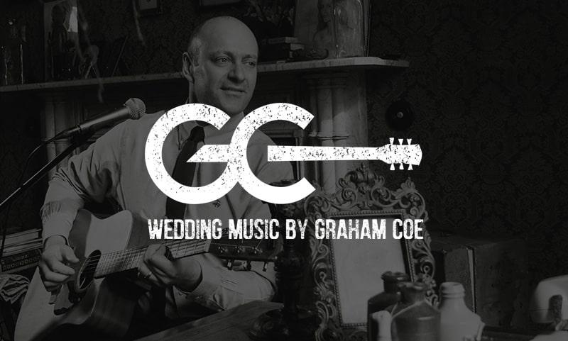 Graham Coe