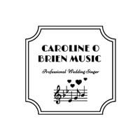 Caroline O Brien Music