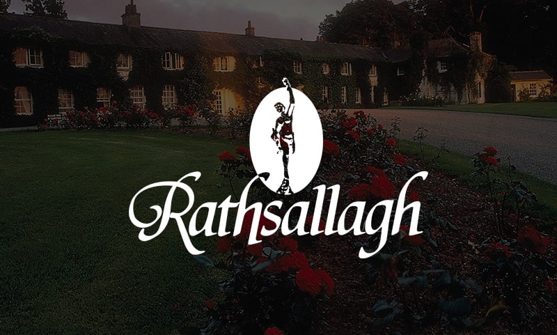 Rathsallagh Country House