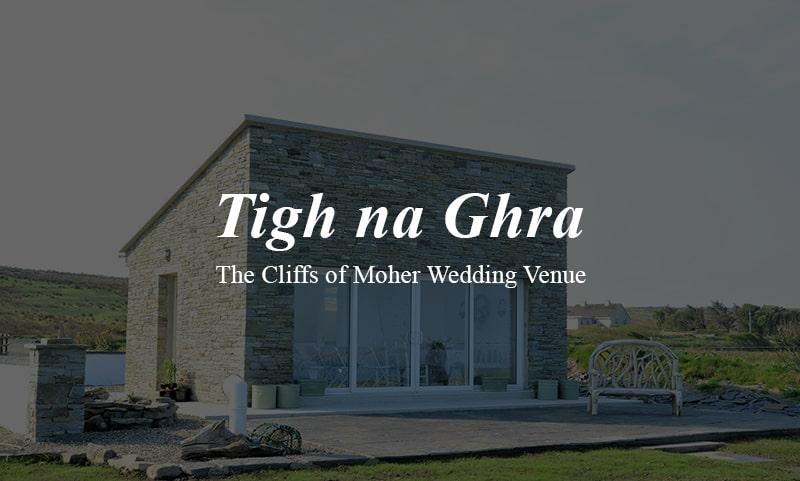 Tigh na Ghra