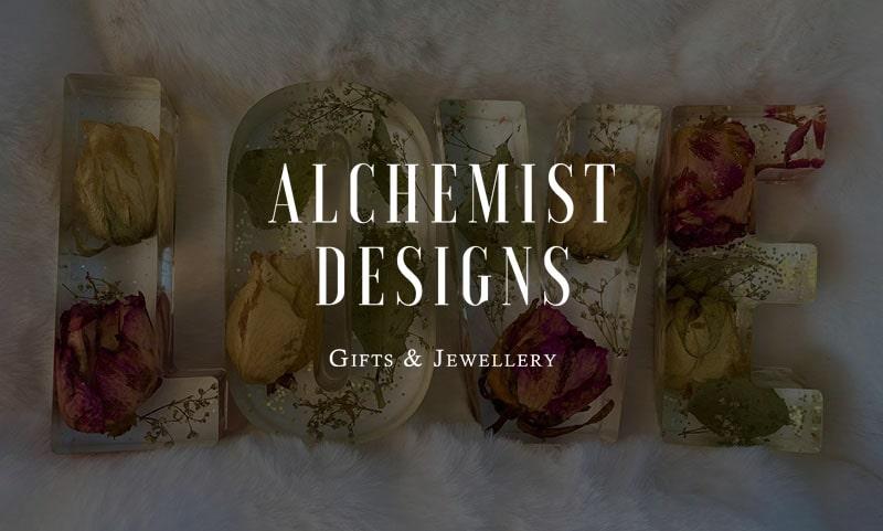 Alchemist Designs