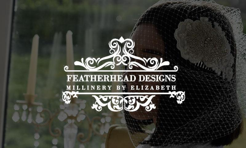 Featherhead Designs