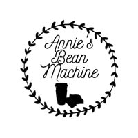 Annie's Bean Machine