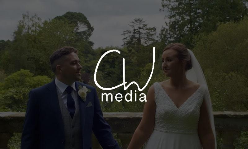 CW Media
