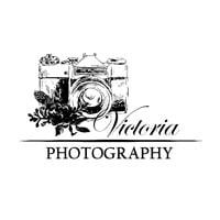 Victoria Photography