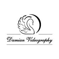Damian Videography