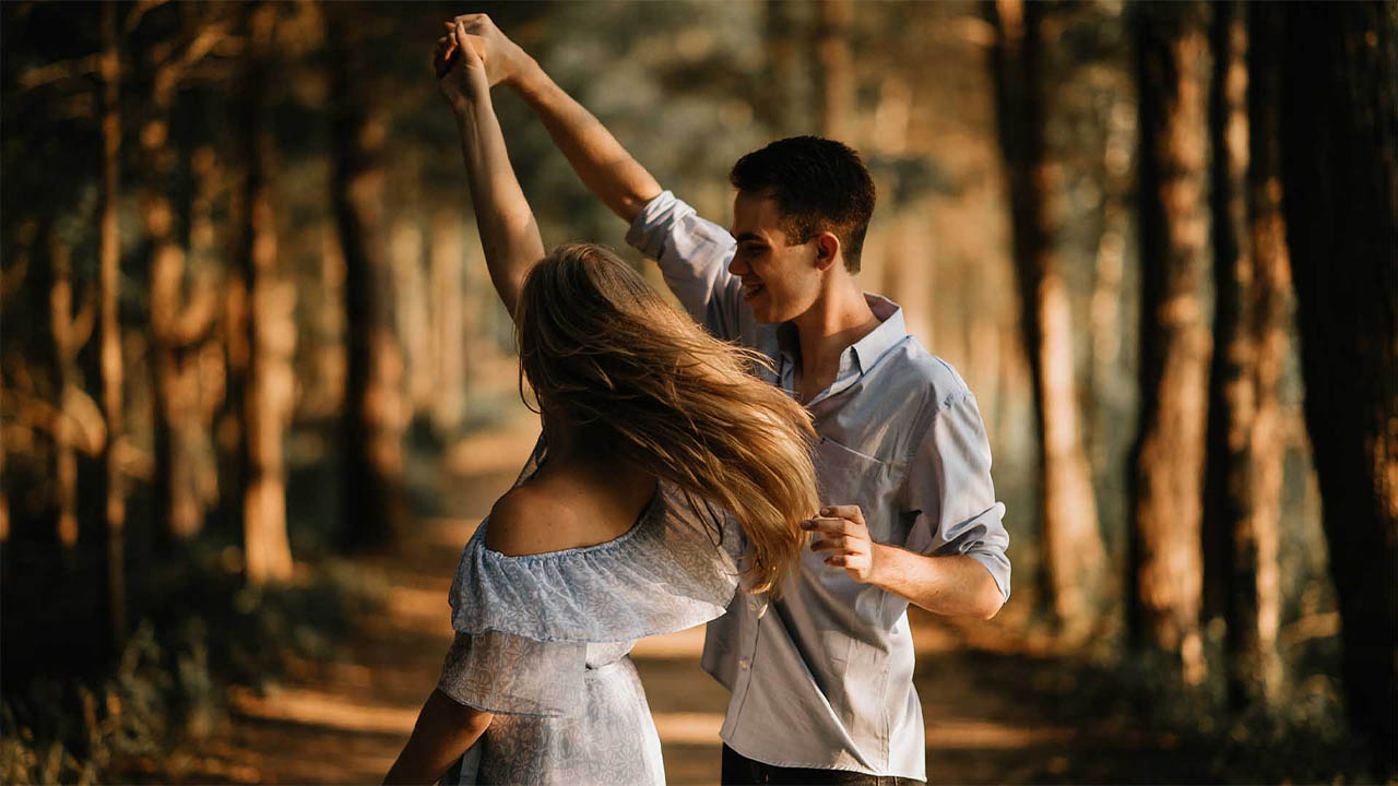 True Love: How To Know You've Found It