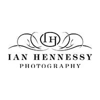 Ian Hennnessy Photography