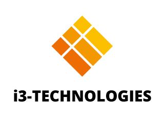 i3 Technologies