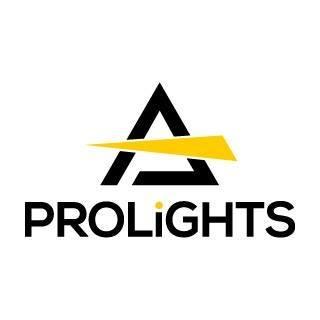 Pro Lights