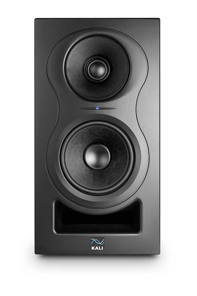 KALI Audio IN5