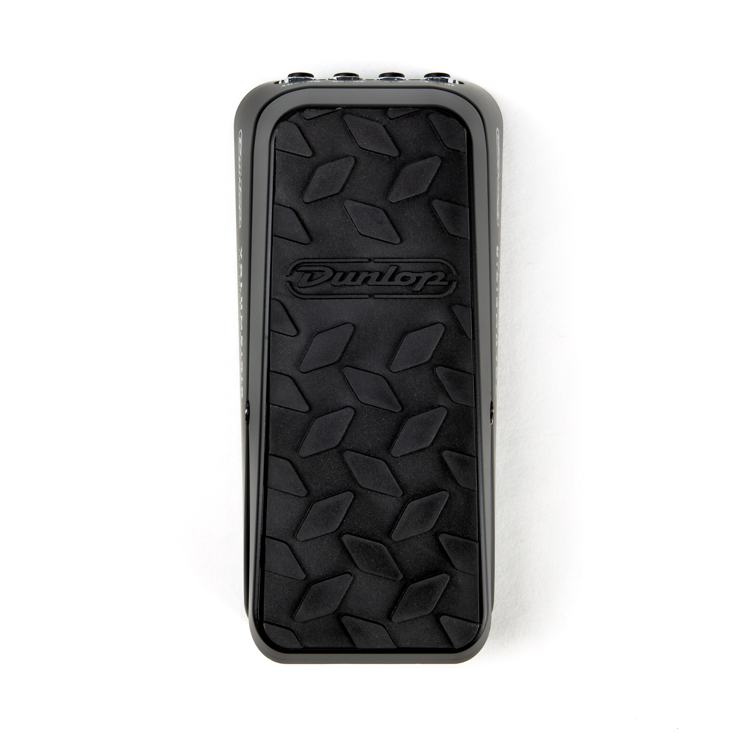 Dunlop Volume X8 Pedal