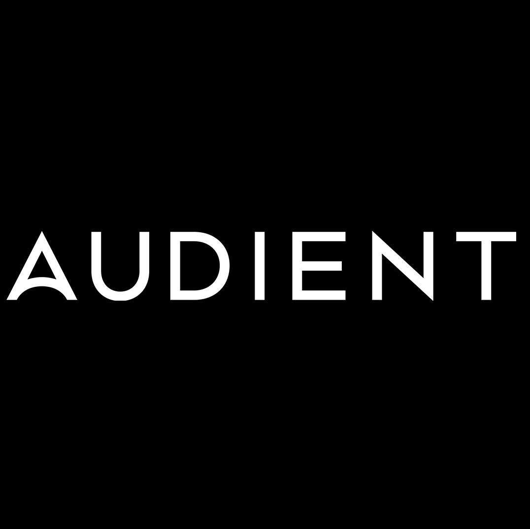 Audient