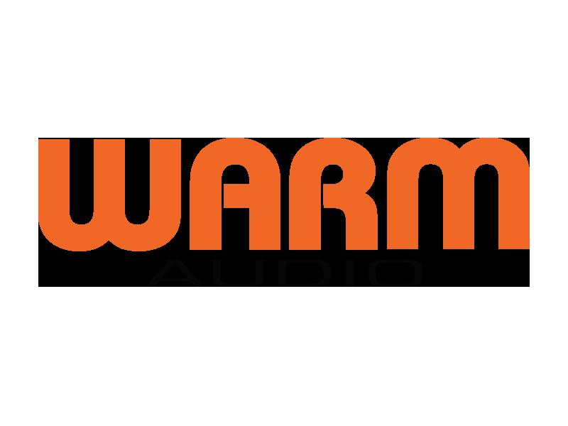 Warm Audio distribution