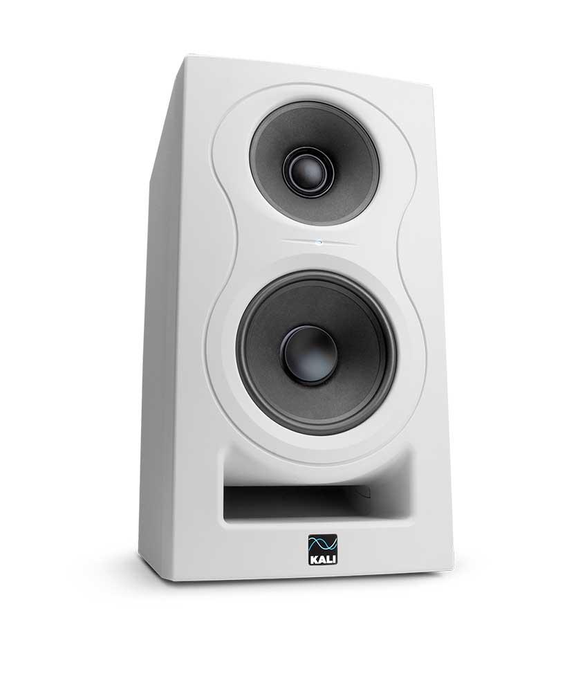 KALI Audio IN5 [White]