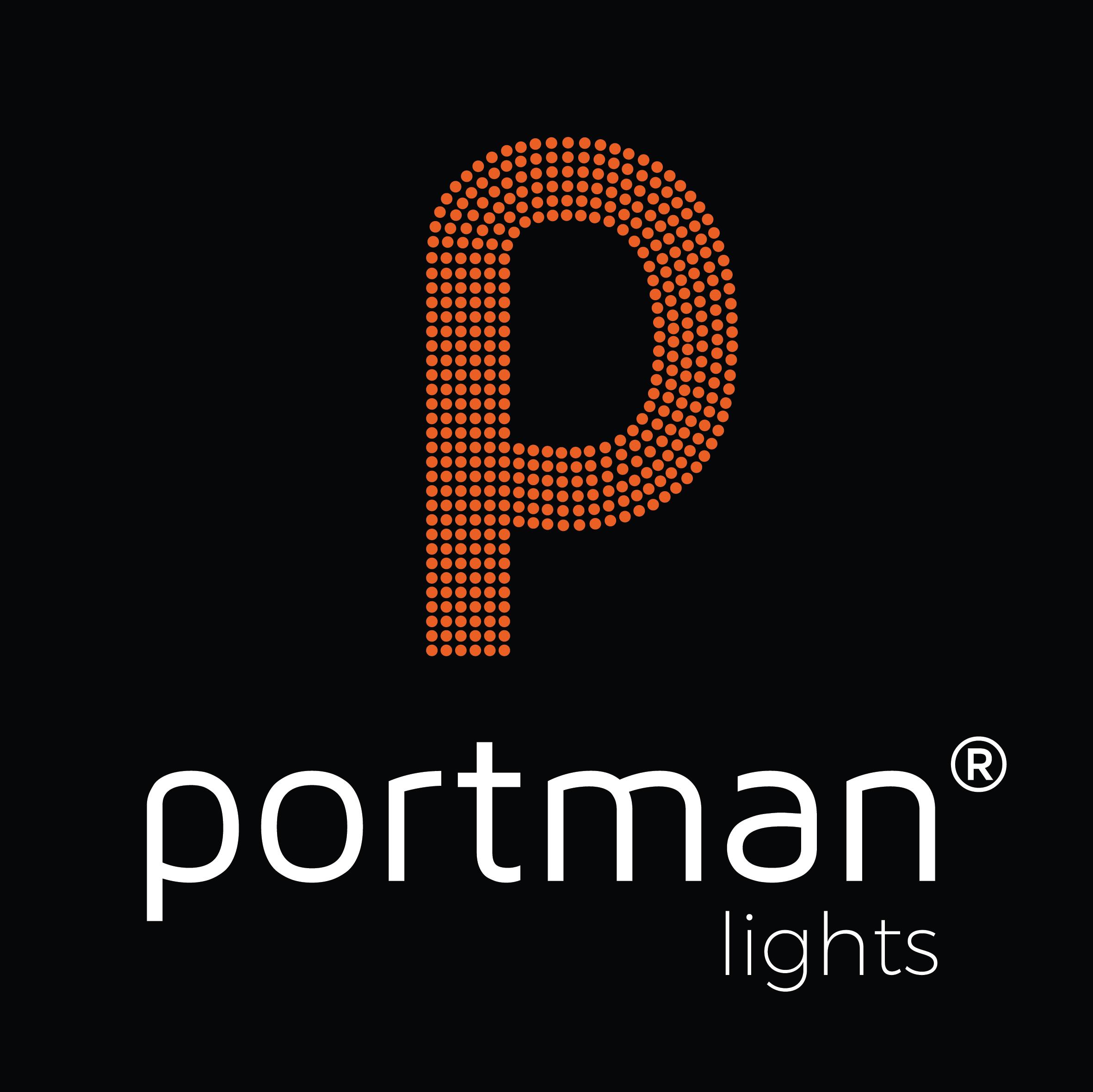 Rock Distribution - official distributor of Portman Lights