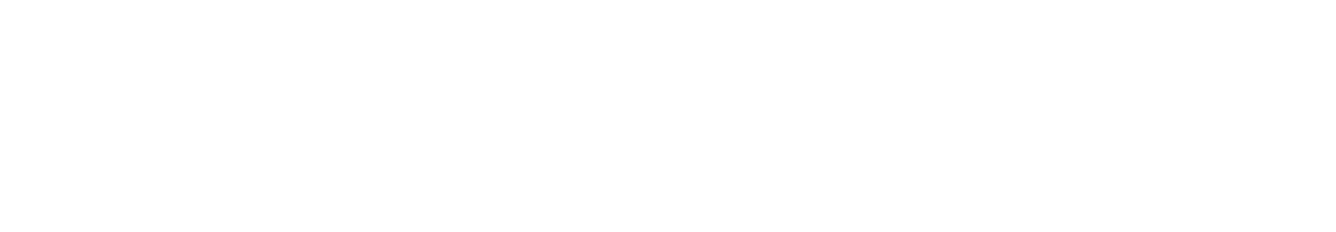 DEKAP logo