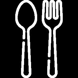 PVD Kaplama Mutfak Uygulamaları