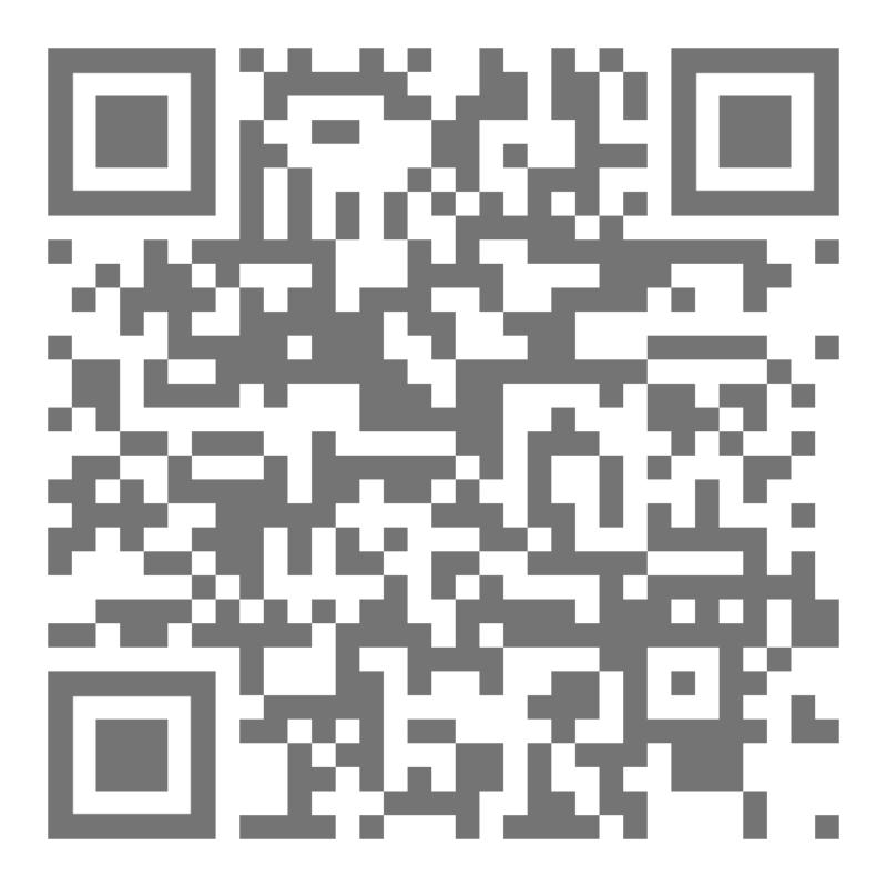Dekap address QR code