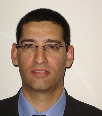 Prof. Zohar Dotan