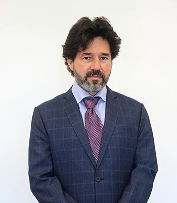 Dr. Jacob Cohen, MD