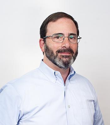 Prof. Nahum Goldberg