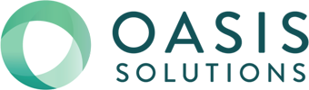 Oasis Solutions Logo