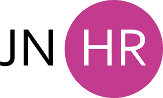 JN HR Logo